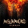 RESURRECTED - Fierce (2010)