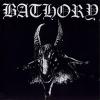 BATHORY - Bathory (1984) (Ltd edition GOLD LP