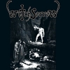 WITCHSORROW - Witchsorrow (Limited edition LP) (2010)