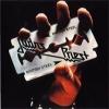 JUDAS PRIEST - British Steel (1980) (re-release