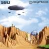 SETI - Discoveries (2010)