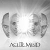 ACUTE MIND - Acute Mind (2010)