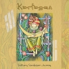 KARFAGEN - Solitary Sandpiper Journey (2010)
