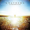 ANATHEMA - We're Here Because We're Here (2010) (CD+DVD) (DIGIBOOK)