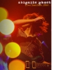 ABIGAIL'S GHOST - Live Rosfest 2009 (2010) (DVD)