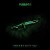 MAGMA - Emehntett-re (2009) (CD+DVD)
