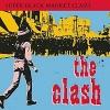 CLASH - Super Black Market Clash (1993)