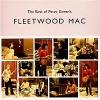 FLEETWOOD MAC - Best Of Peter Green's Fletwood Mac (2002)