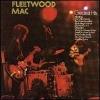 FLEETWOOD MAC - Greatest Hits (1971)