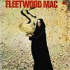 FLEETWOOD MAC - Pious Bird OF Good Omen (1969)