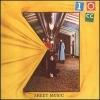 10 CC - Sheet Music (1974) (remastered
