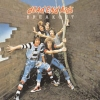 DEAD END KIDS - Breakout + 3 (1978) (remastered