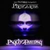PHENOMENA - Psychofantasy (2006) (DIGI)