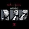 TRIBE OF JUDAH - Exit Elvis (2002)