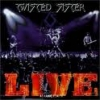 TWISTED SISTER - Live At Hammersmith (2CD) (1984) (reissue