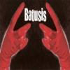 """BATUSIS - Batusis (Ltd edition 12"""" EP) (2010)"""