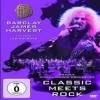 BARCLAY JAMES HARVEST - Classic Meets Rock (2010) (DVD)