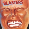 BLASTERS - Blasters (2010)