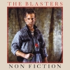 BLASTERS - Non Fiction (2010)