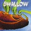 SWALLOW - Swallow (2010)