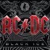 AC/DC - Black Ice (2008) (Ltd edition 2LP) (reissue