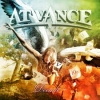 AT VANCE - Decade (2010) (2CD)