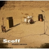 SCOFF - Reverse Universe (2006)