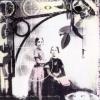 SCORN - Evanescence / Ellipsis (2009) (2CD)