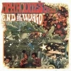 APHRODITE'S CHILD - End Of The World (1968) (Expanded edition CD