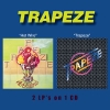 TRAPEZE - Hot Wire / Trapeze (2008)