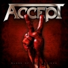 ACCEPT - Blood Of The Nations (2010) (DIGI)