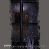 WOLVERINE - The Window Purpose (2005)