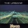 URBANE - Neon (1999)