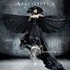 APOCALYPTICA - 7th Symphony (2010) (LP)