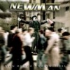 NEWMAN - Sign Of The Modern Times (2003)