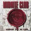 MIDNITE CLUB - Running Out Of Lies (2003) (Expanded edition CD