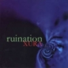 RIUNATION - Xura (1999)