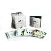 GENESIS - The Movie Box 1981-2007 (Ltd edition 5DVD-Box) (2009)