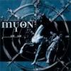 MYON - Slideshow (2005)