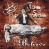 HAREM SCAREM - Believe (2010) (Special Edition)
