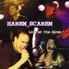 HAREM SCAREM - Live At The Siren (2010)