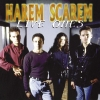 HAREM SCAREM - Live Ones (2010) (2CD)