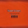 HAREM SCAREM - Rocks (2010)