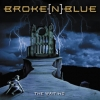 BROKE 'N' BLUE - The Waiting (2005)