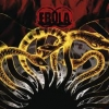 EBOLA - Nothing Will Change (2010)