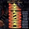 V/A - Crossfire: A Salute To Stevie Ray (1996) (JAPÁN CD)