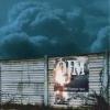 OJM - Live In France (Ltd edition LP) (2010)