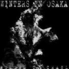 WINTERS IN OSAKA - Molded To Crawl (2010)