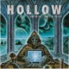 HOLLOW - Architect Of The Mind / Modern Cathedral  (2010) (2CD DIGI)