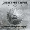 DEATHSTARS - Night Electric Night - Platinum Edition (2010) (2CD)